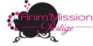 logo-animation-gonflable