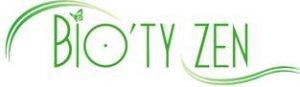 logo-biotyzen