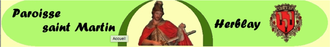 logo-paroisse