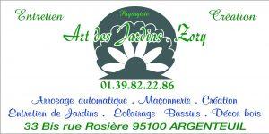 logo-paysagiste