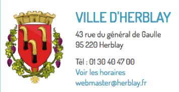 logo-ville-herblay