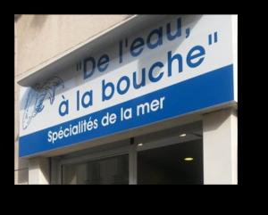 logo-leaualabouche